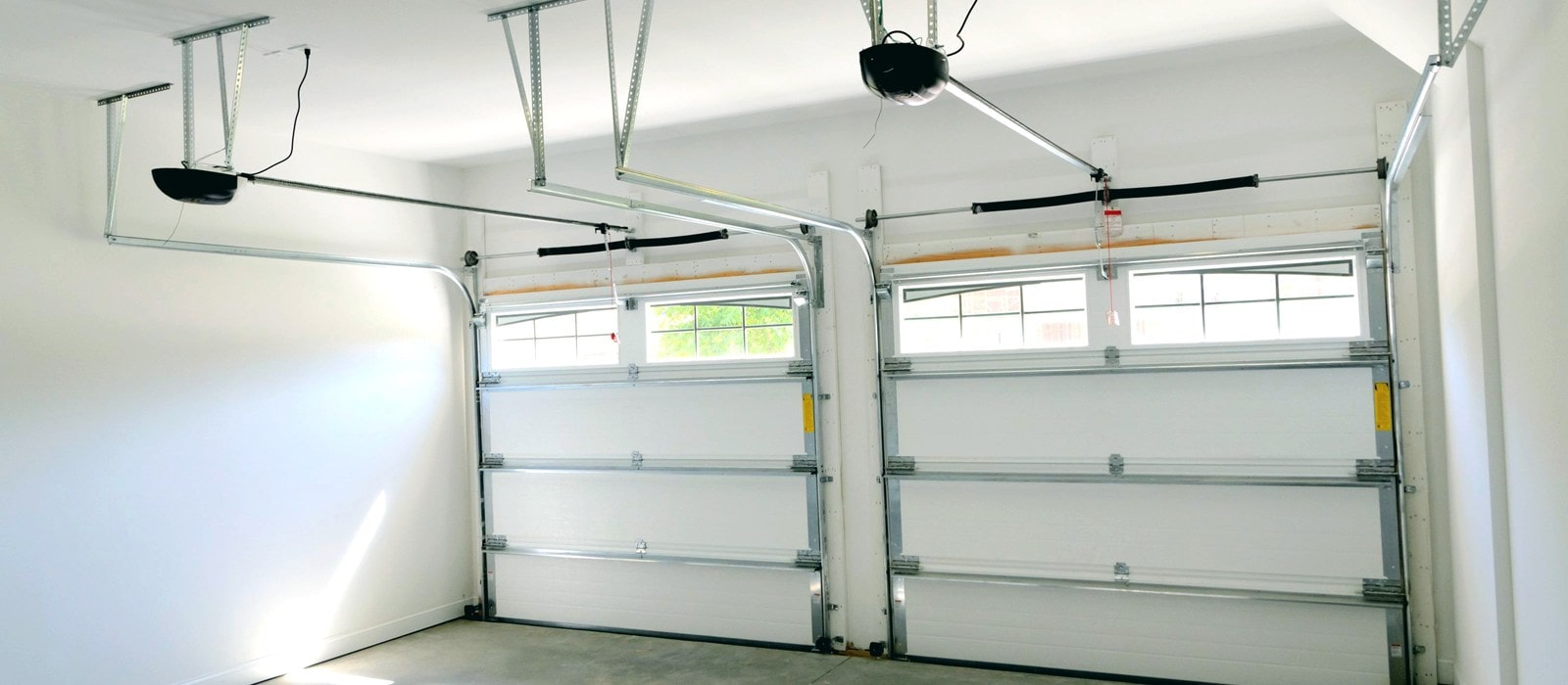 Garage door repair mesa az - Garage Door Repair Service