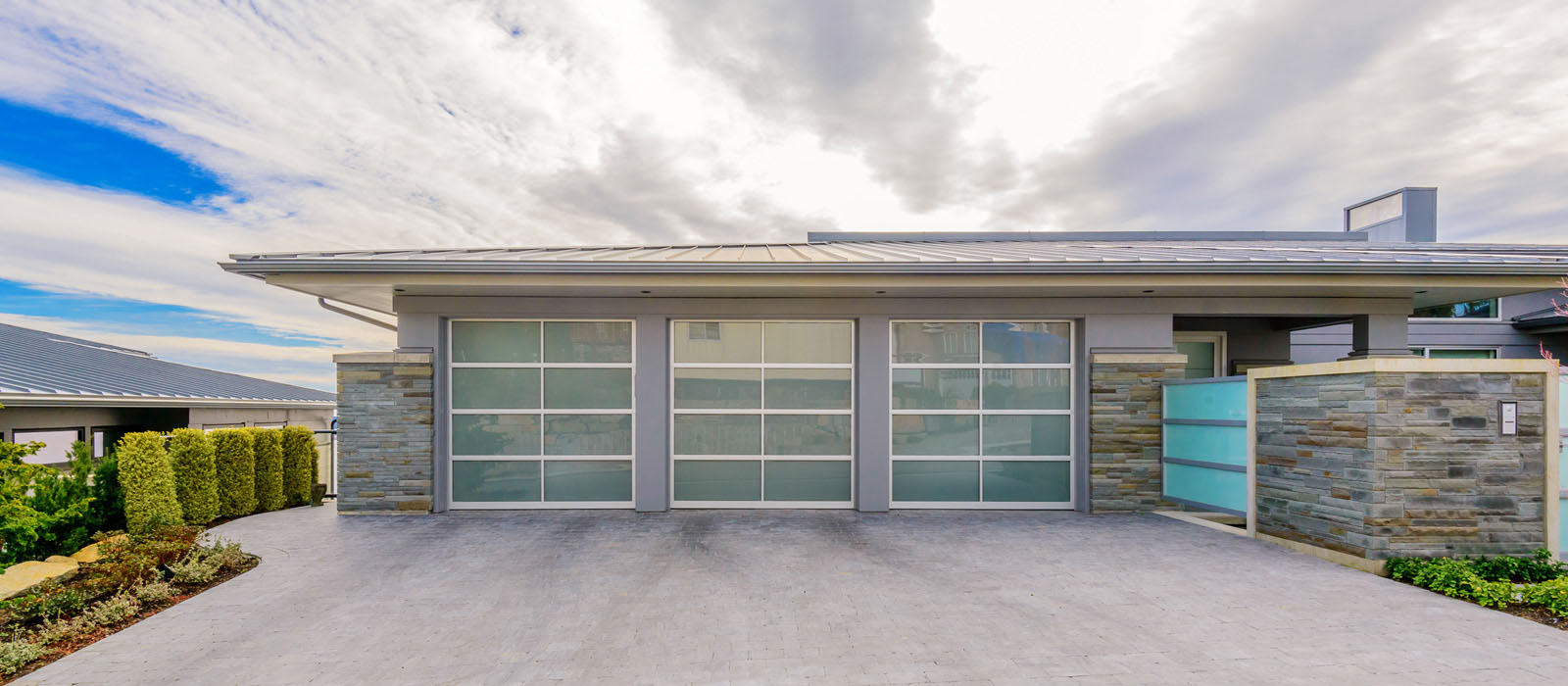 Garage door repair mesa az - Garage Door Repair Mesa